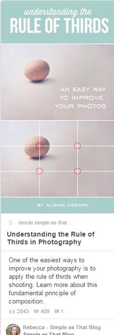 Ejemplo-tutorial-articulo-en-Pinterest