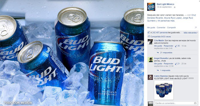 Foto-de-productos-en-Facebook-BudlightMX