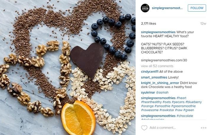 Foto-de-productos-en-Instagram