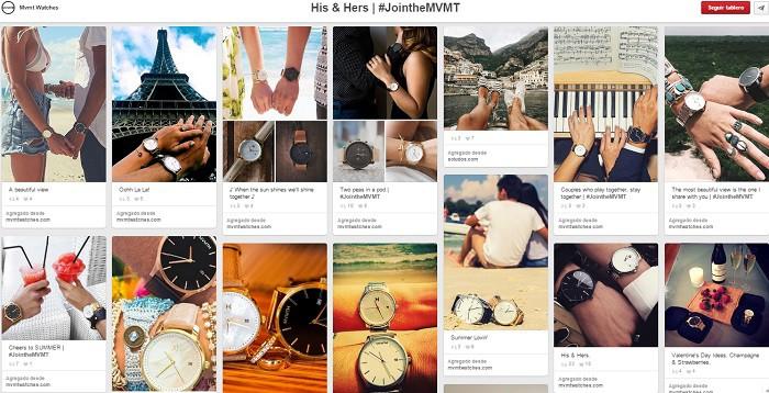 Foto-de-productos-en-Pinterest