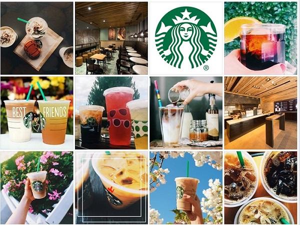 Fotos-de-Starbucks-en-Facebook