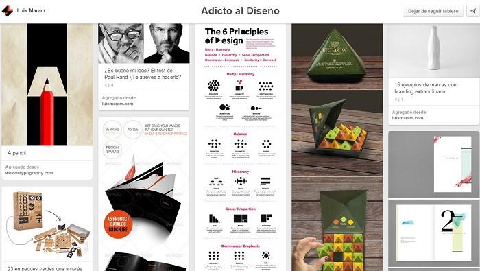 Tablero-Adicto-al-diseño-de-Luis-Maram