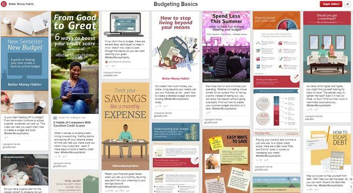 Tablero-BudgetingBasics-BMH