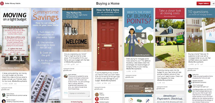 Tablero-Buying-a-Home-BMH