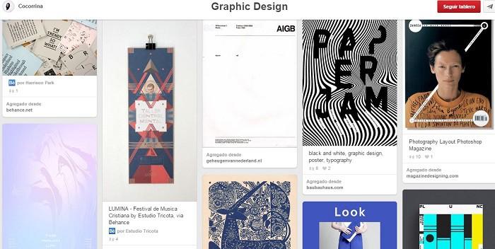 Tablero-Graphic-Design-de-Cocorrina