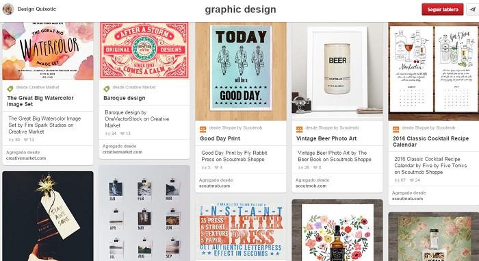 Tablero-Graphic-Design-de-DesignQuixotic