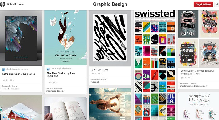 Tablero-Graphic-Design-de-Gabriella-Freire