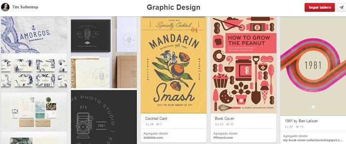 Tablero-Graphic-Design-de-Tim-Sullentrup