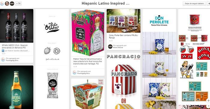 Tablero-Hispanic-Inspired-Packaging-JoannHines