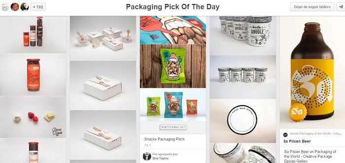 Tablero-PackagingPickoftheDay-de-PackagingDiva