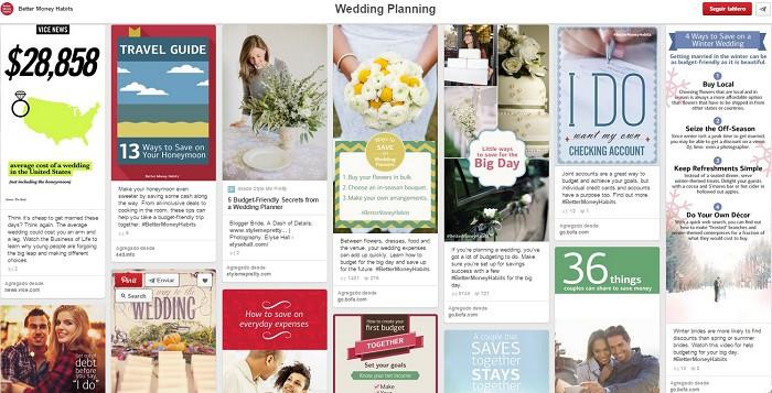 Tablero-WeddingPlanning-BMH