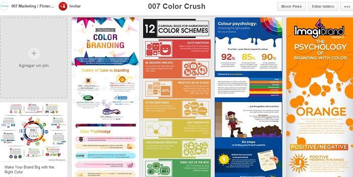 Tablero-color-crush