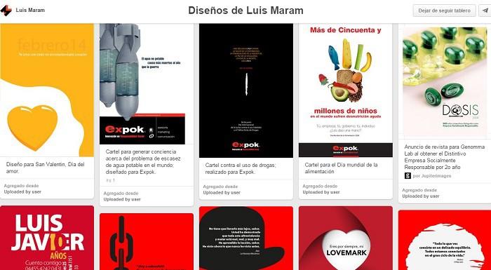 Tablero-diseños-de-Luis-Maram