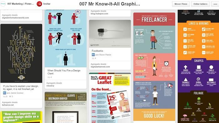 Tablero-mr-know-it-all-graphic-design