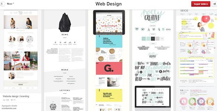 Tablero-web-design-de-Noor