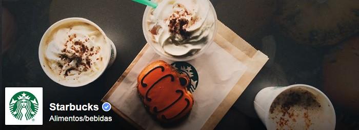 portada-en-Facebook-de-Starbucks