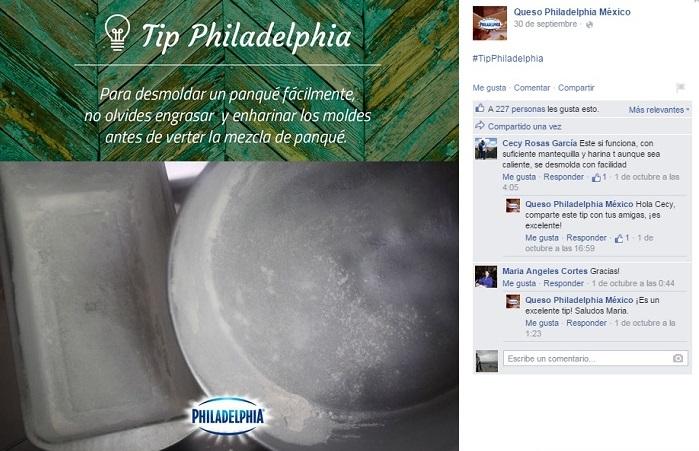 tip-de-quesophiladelphiaMX-en-facebook