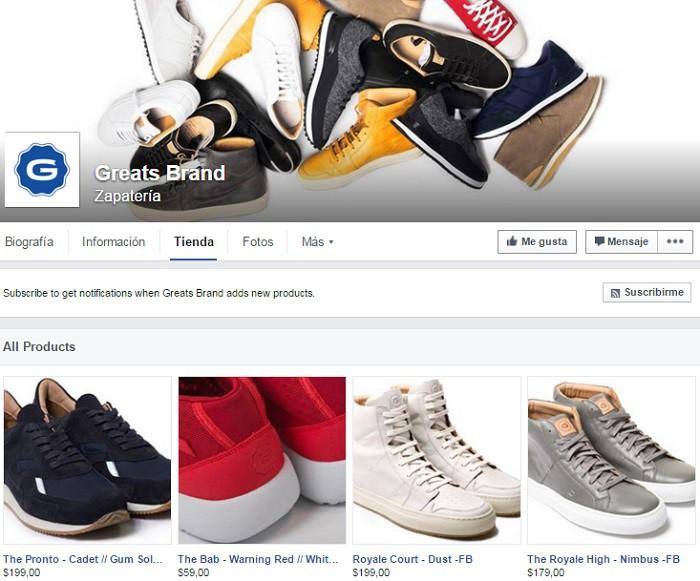 GreatsBrand-tienda-en-Facebook