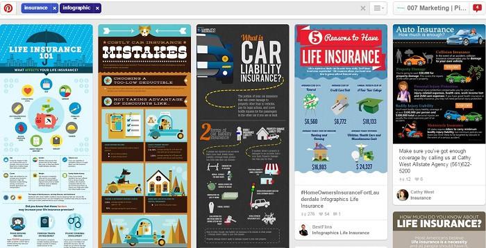 Infografias-relacionadas-con-seguros