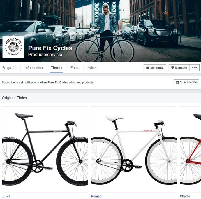 PureFixCycles-tienda-en-Facebook