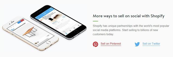 Shopify-para-Pinterest-y-Twitter