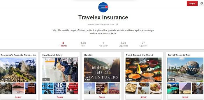 Tableros-de-TravelexInsurance