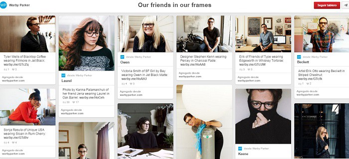 WarbyParker-Our-Friends-in-Our-Fram