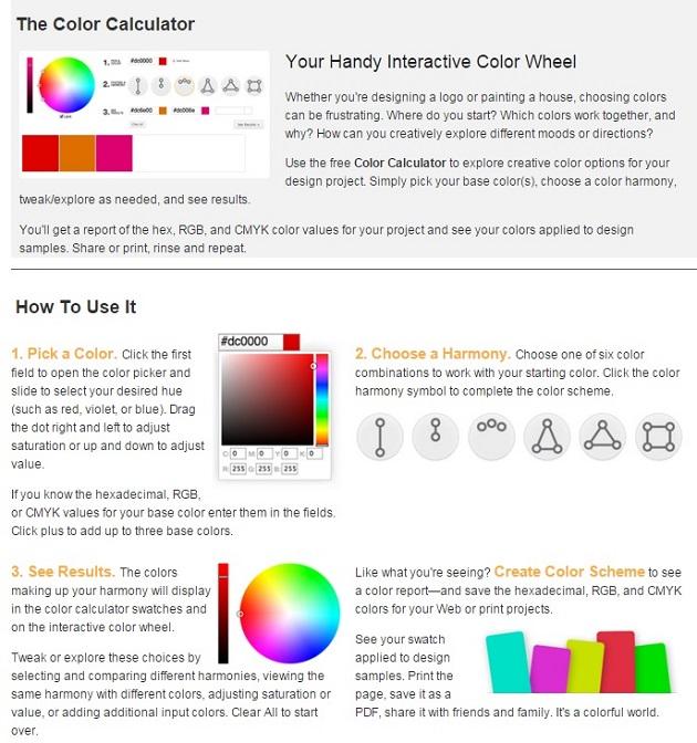 Color-Calculator2