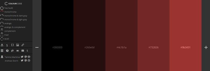 Colour-Code2