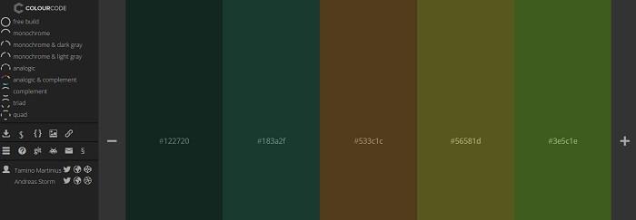 Colour-Code4