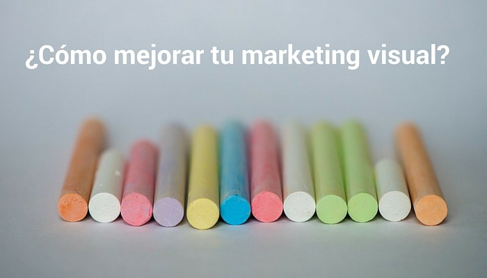 como-mejorar-tu-marketing-visual