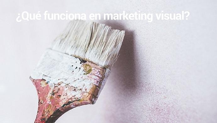 que-funciona-en-marketing-visual