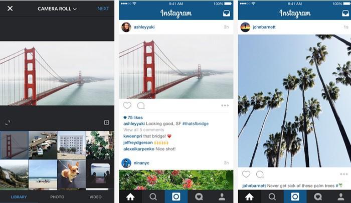 Ejemplo-de-diferentes-tamanos-en-Instagram