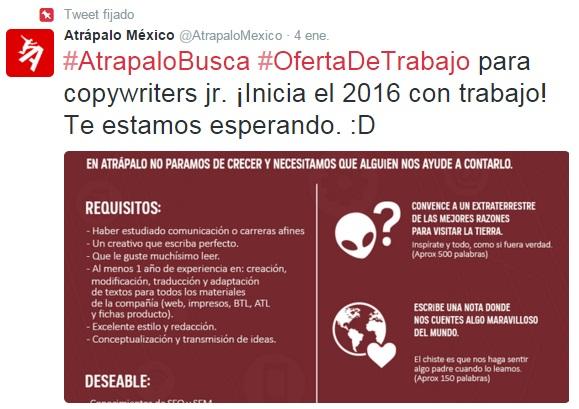 Ejemplo-de-tuit-fijado-de-AtrapaloMexico