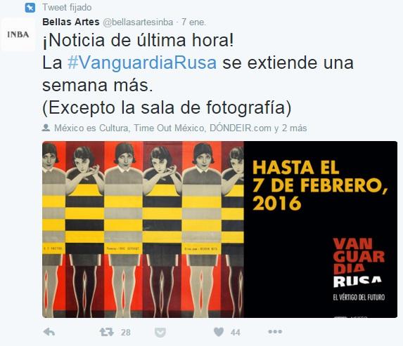 Ejemplo-de-tuit-fijado-de-Bellas-Artes