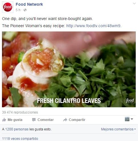 Ejemplo-video-de-FoodNetwork-en-la-pagina-en-Facebook