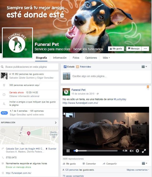 Ejemplo-video-de-FuneralPet-destacado-en-la-pagina-en-Facebook