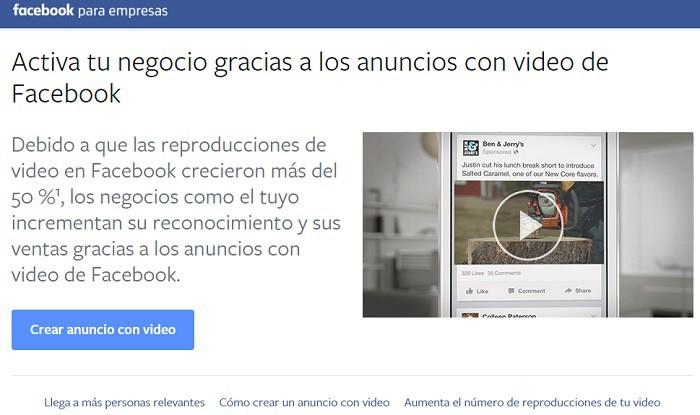 Video-ads-en-Facebook