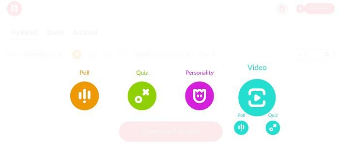 crear-contenido-interactivo-en-apester
