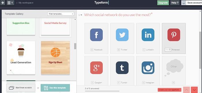 crear-contenido-interactivo-en-typeform3