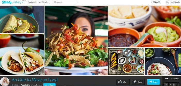 ejemplo-contenido-interactivo-creado-en-slidely
