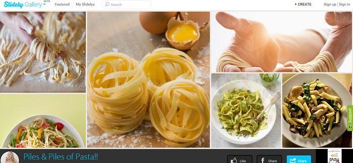 ejemplo-contenido-interactivo-creado-en-slidely3