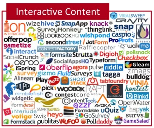 herramientas-interactivas