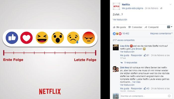 Ejemplo-Facebook-Reactions-Netflix