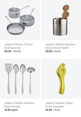 Ejemplo-conjunto-de-productos-JaspersMarket