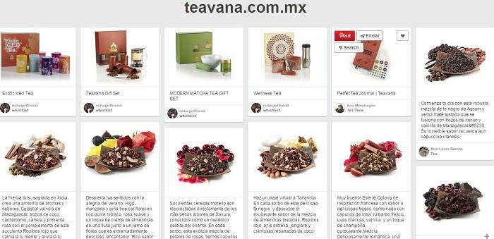 Ejemplos-de-teavanacommx