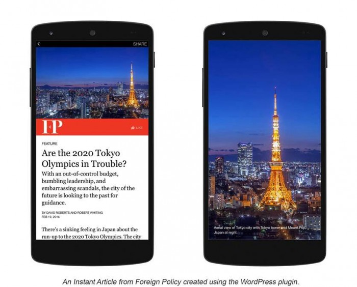 Instant Articles_2