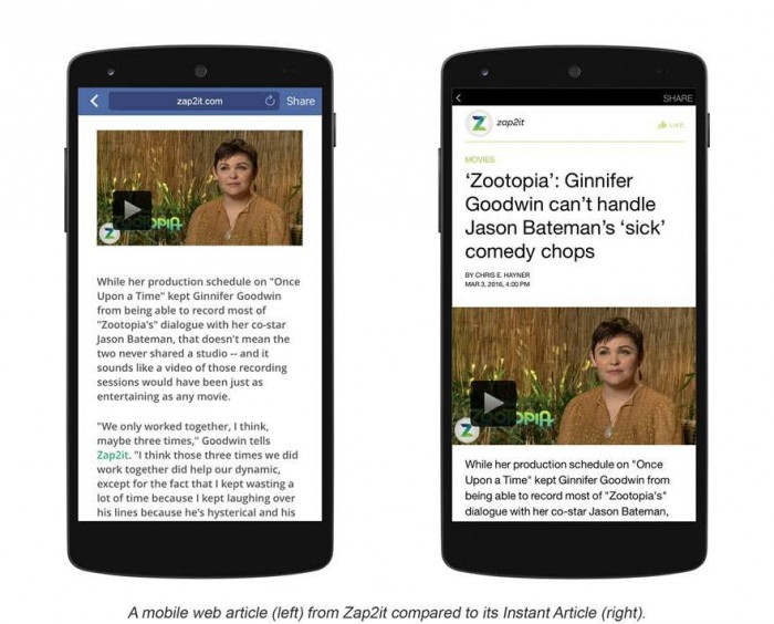 Instant Articles_3