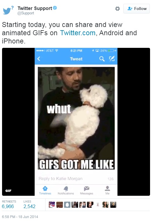 Twitter-introduce-los-gifs