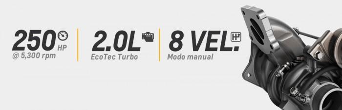 chevrolet-malibu-2016-auto-sedan-desempeno-motor-250hp-ecotec-turbo-rendimiento-980x316